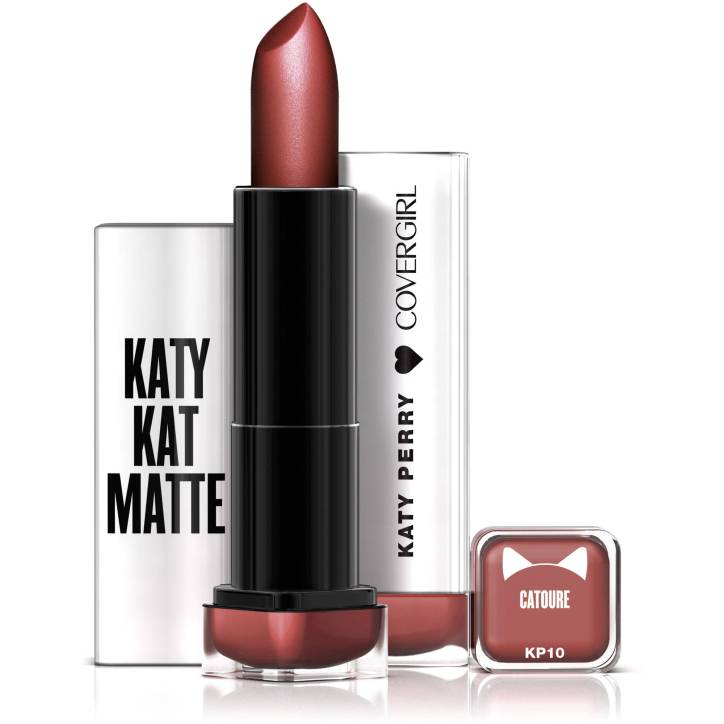 covergirl-katy-kat-ad-campaign-fall-2016-the-impression-02