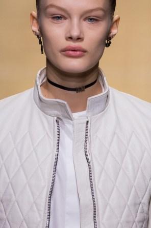Dior clpa RS17 5415