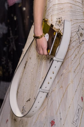 Dior clpa RS17 6019
