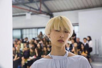 Eudon Choi atm RS17 4850
