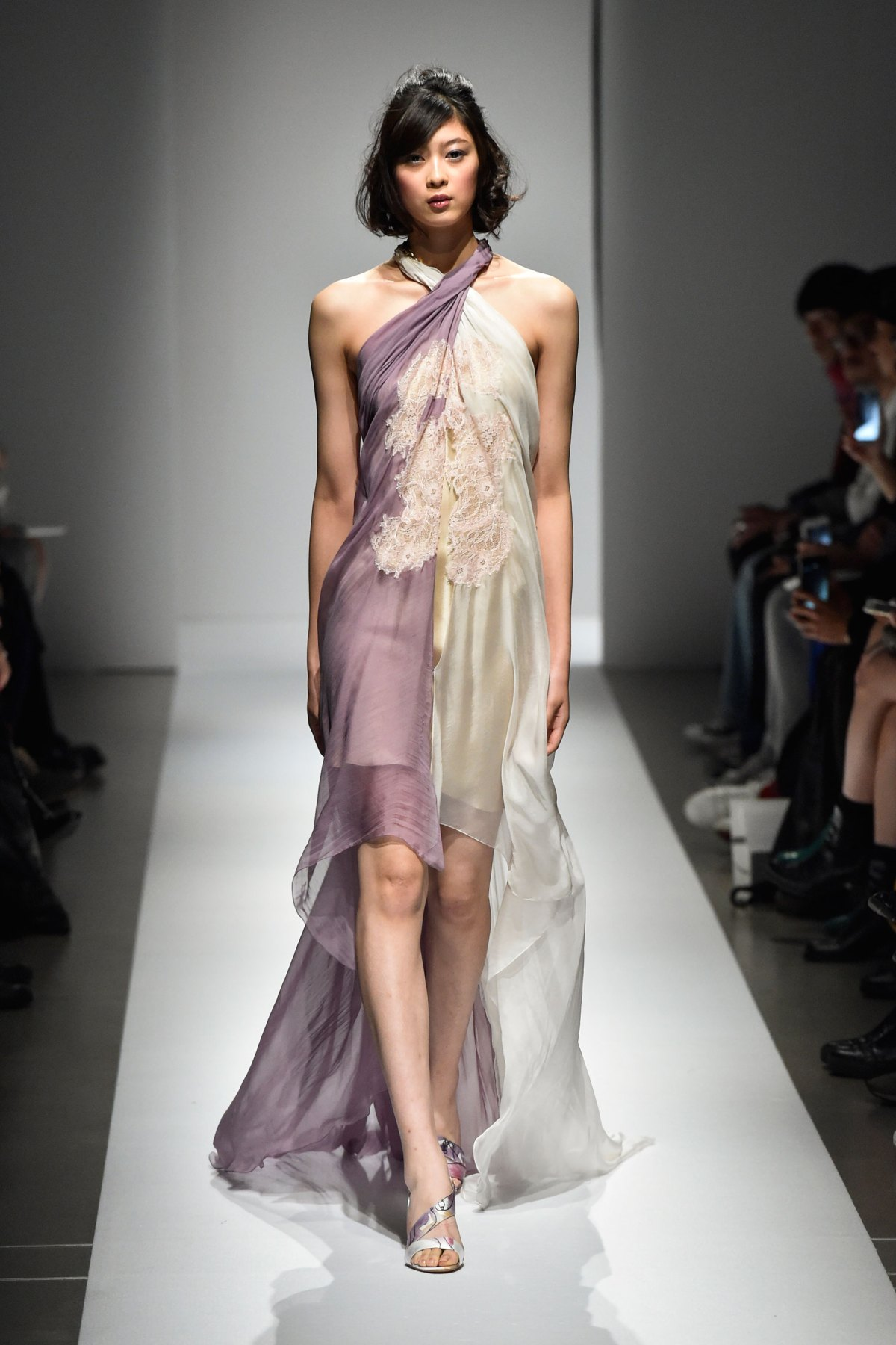Fashion Hong Kong RS17 0017