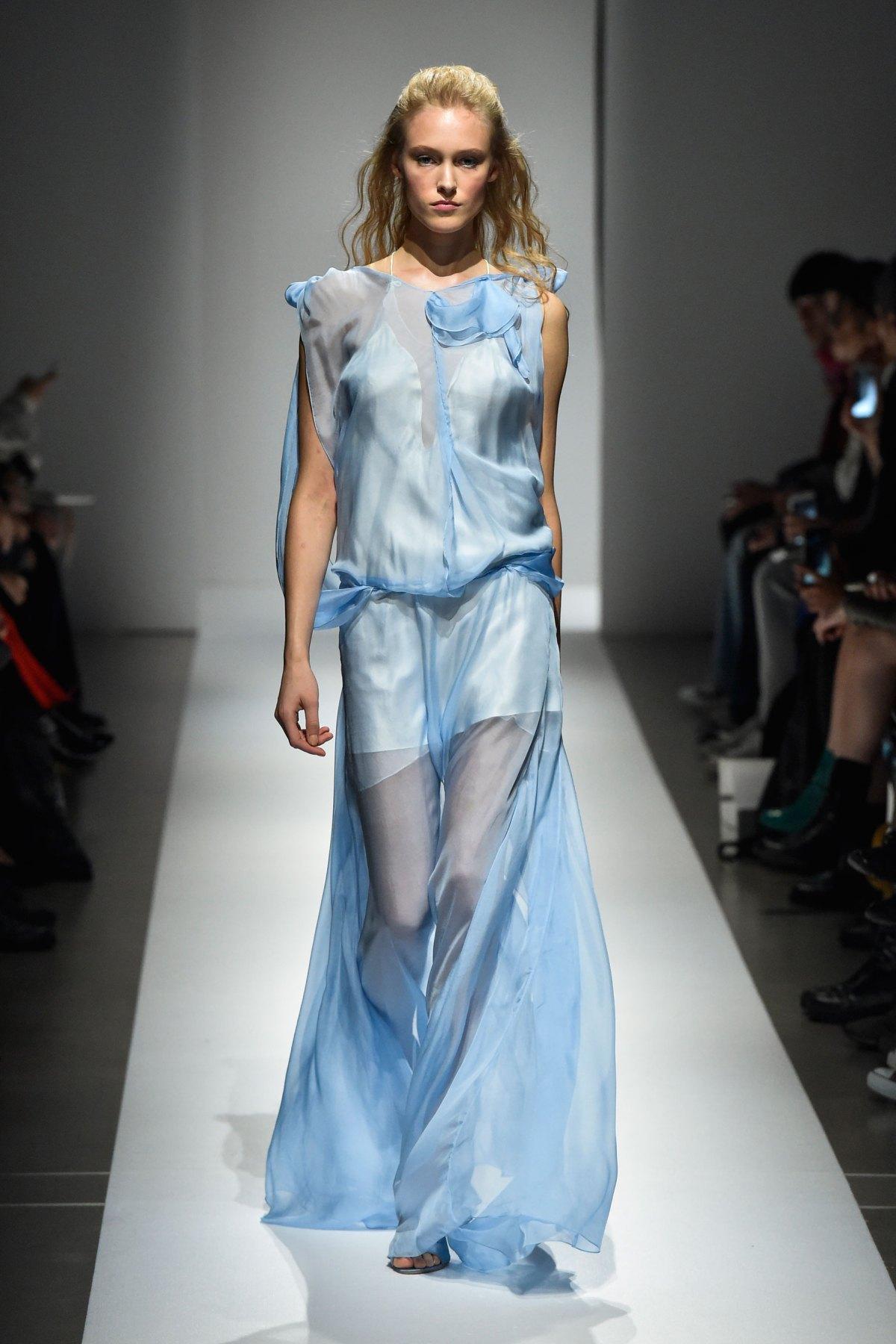 Fashion Hong Kong RS17 0025