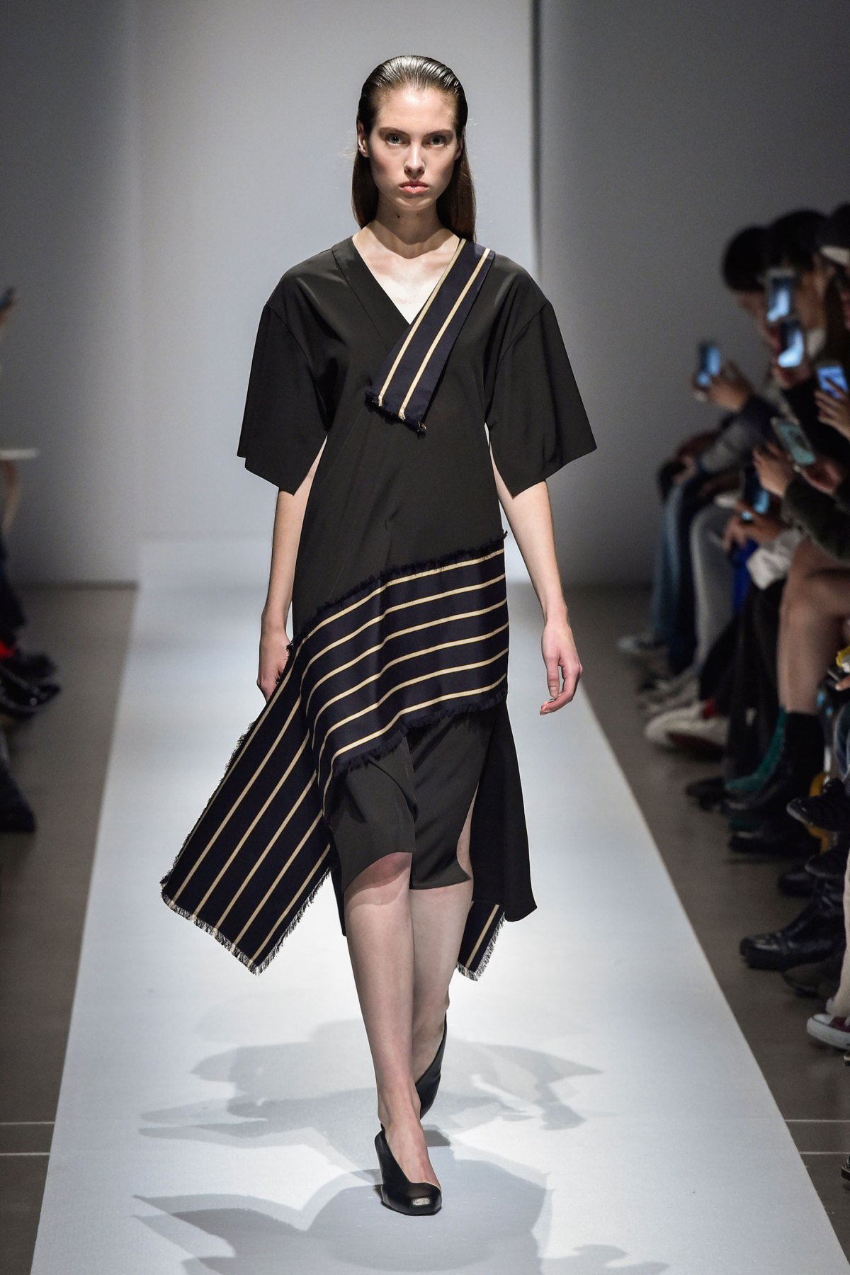 Fashion Hong Kong RS17 0033