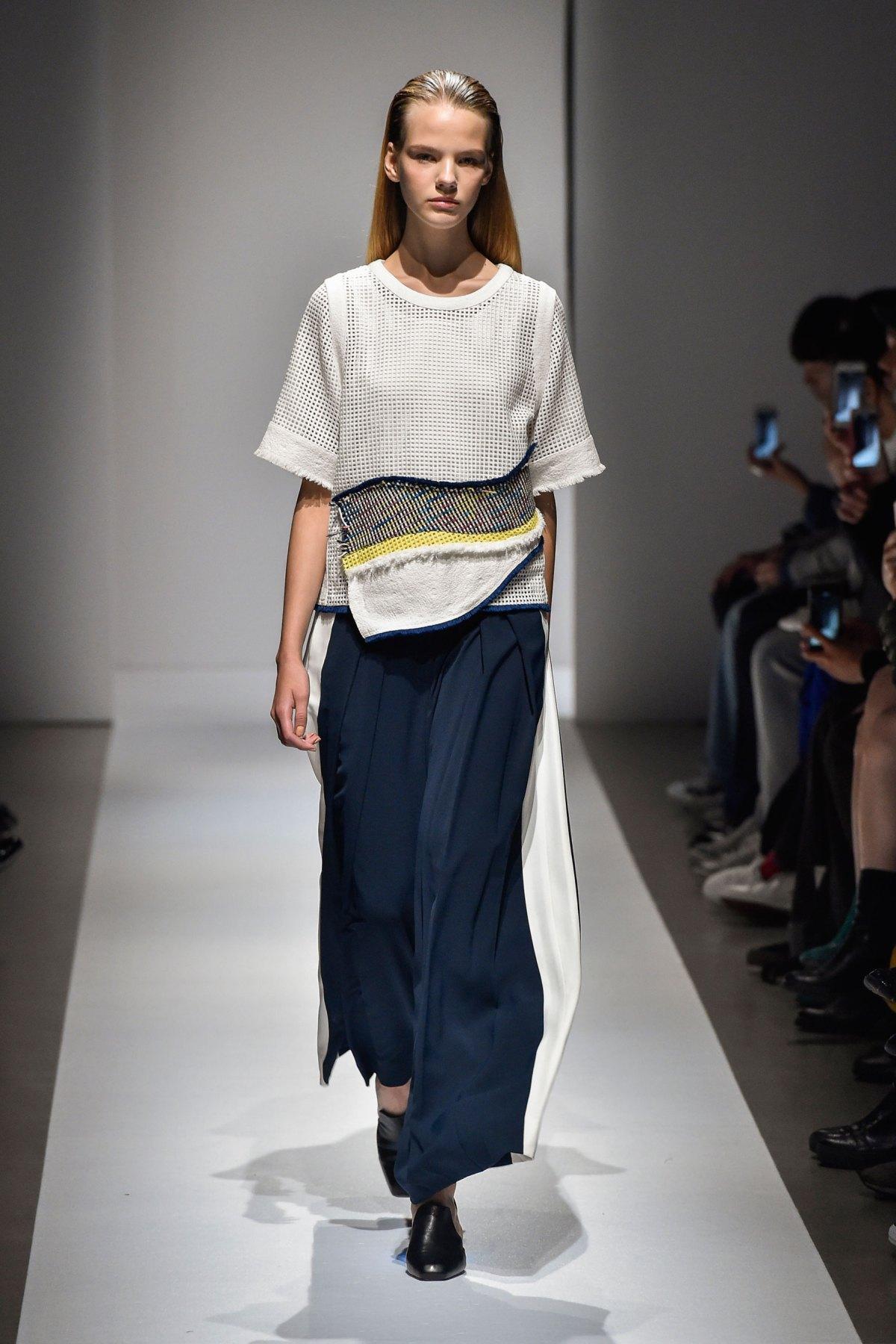 Fashion Hong Kong RS17 0035