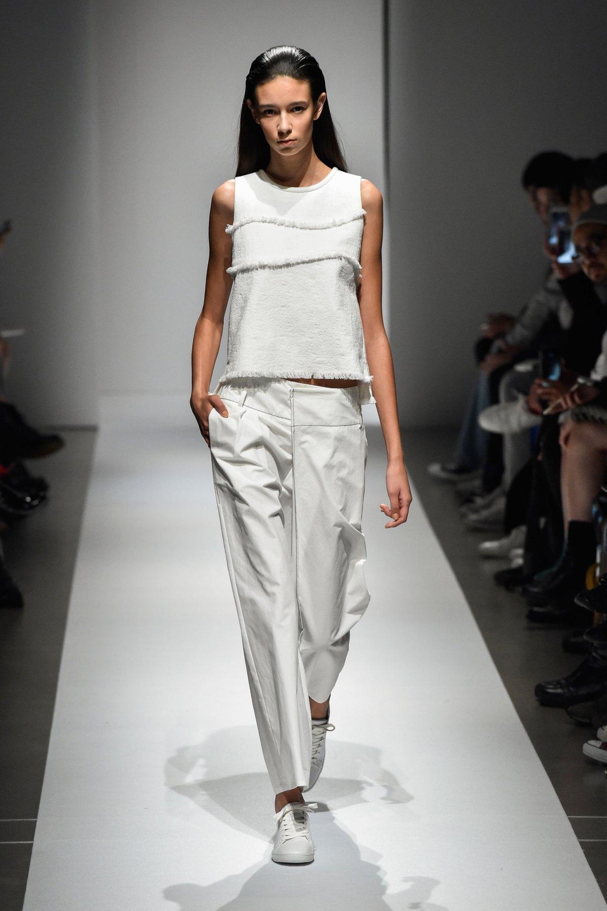 Fashion Hong Kong RS17 0055