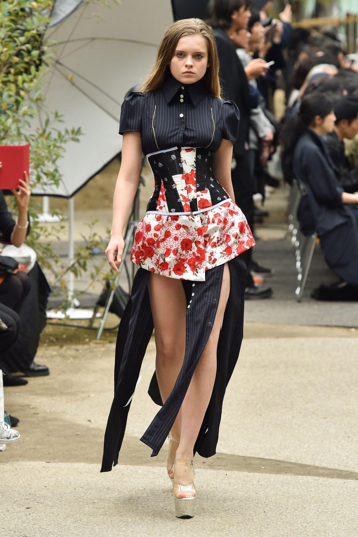 Fashion Port RS17 015