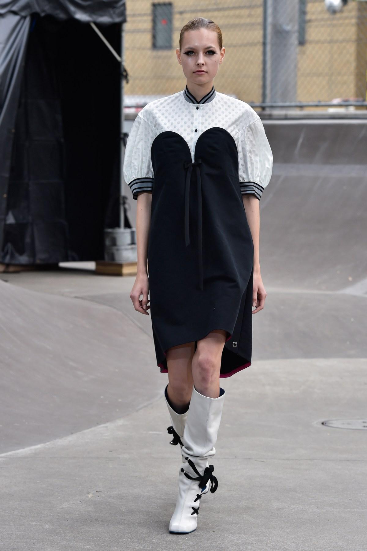 Fashion Port RS17 104