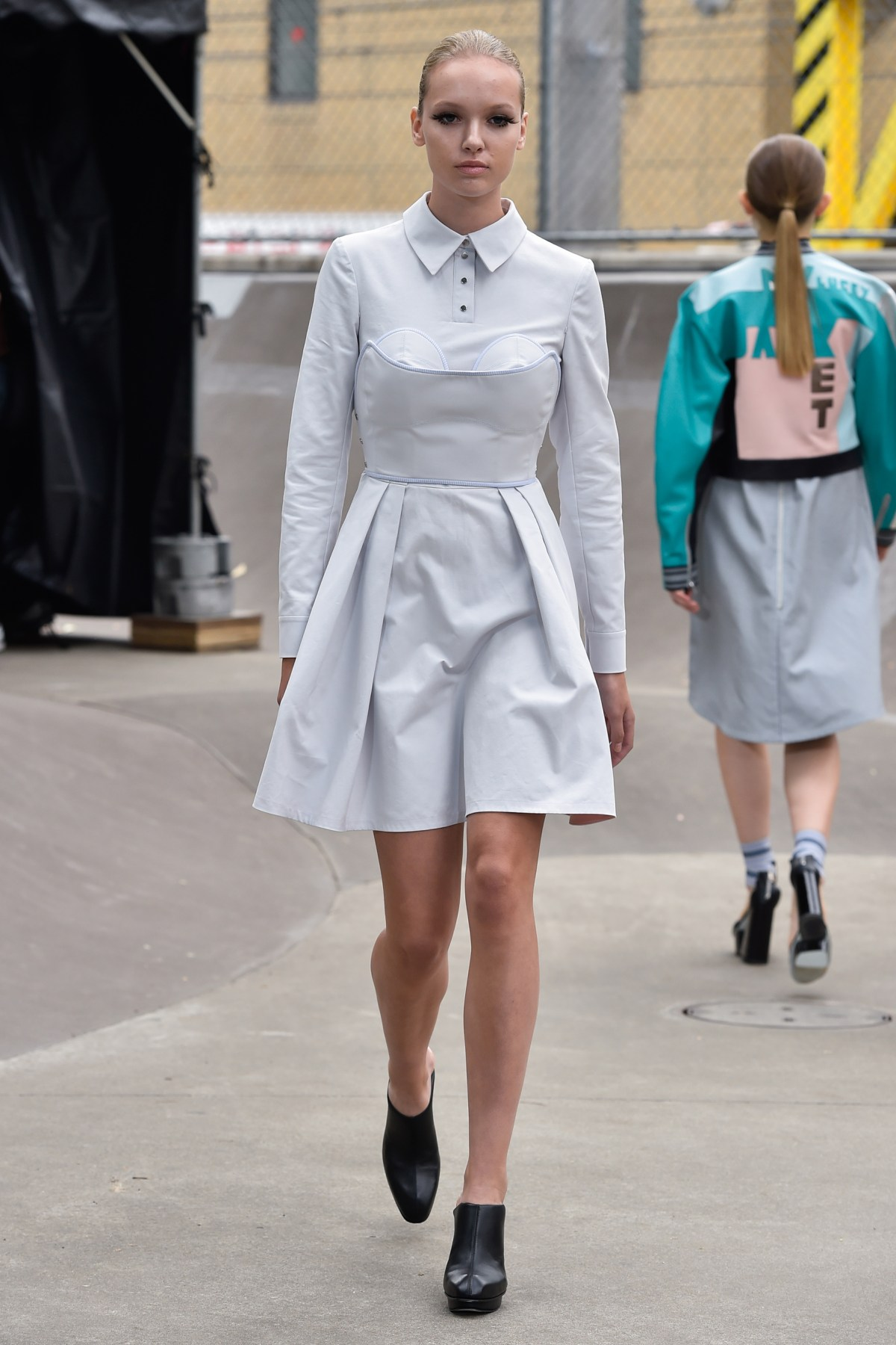 Fashion Port RS17 112
