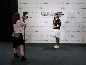 Fashion Shenzhen atm RS17 0018