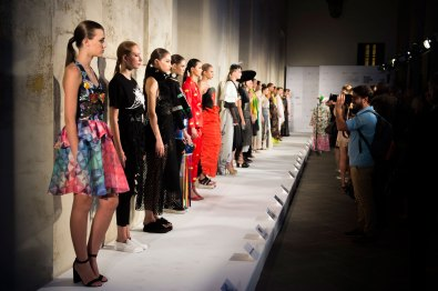 Fashion Shenzhen atm RS17 8382