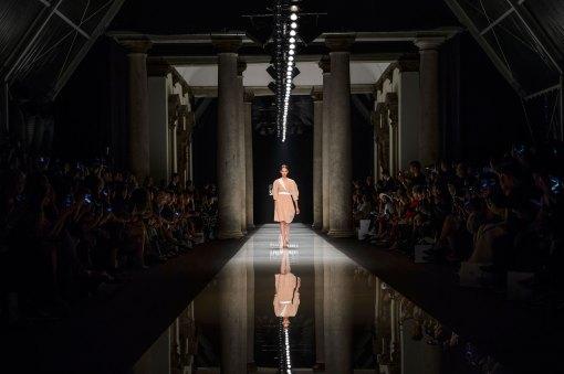 Fashion Shenzhen atm RS17 8406