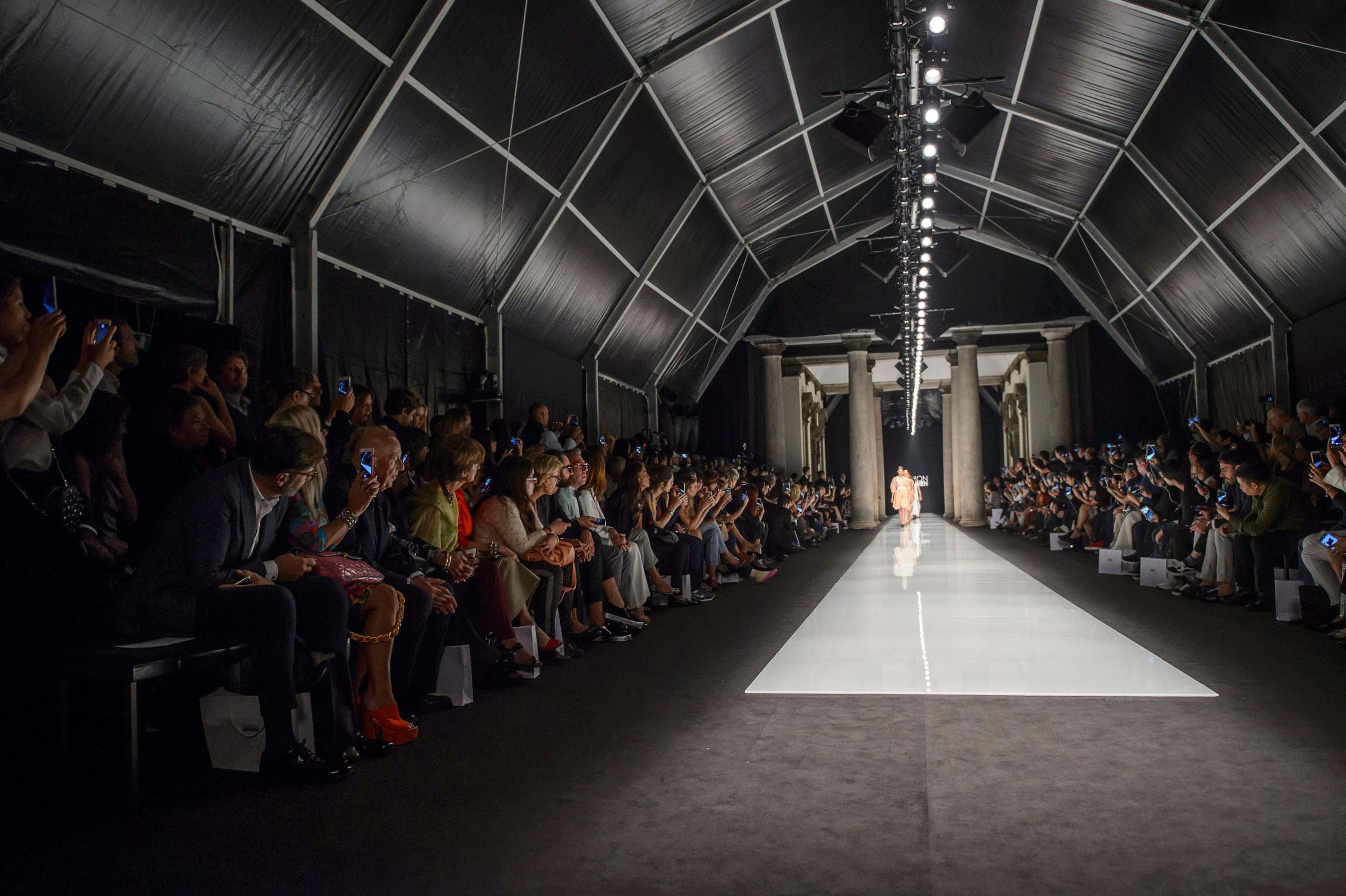 Fashion Shenzhen atm RS17 8616