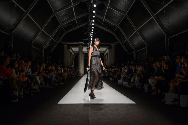 Fashion Shenzhen atm RS17 8907