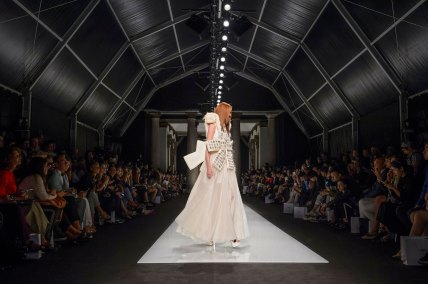 Fashion Shenzhen atm RS17 9369