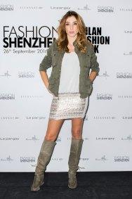 Fashion Shenzhen ppl RS17 3811