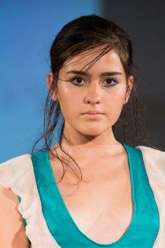 Fatima Lopes clpi RS17 0167