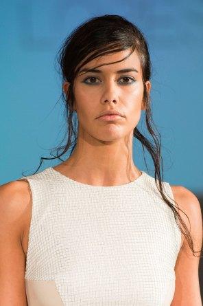 Fatima Lopes clpi RS17 0242