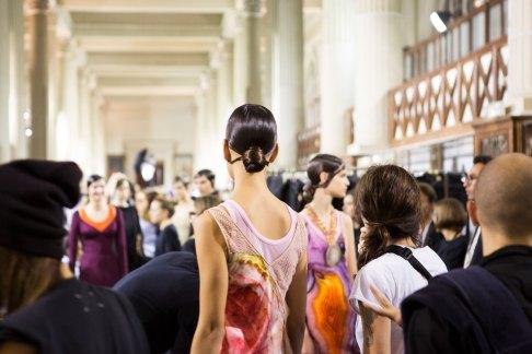 Givenchy bks I RS17 1177