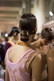 Givenchy bks I RS17 1212