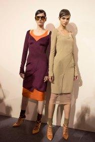 Givenchy bks I RS17 1285