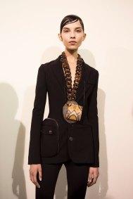 Givenchy bks I RS17 1319