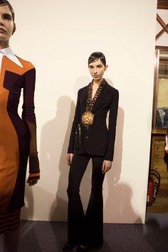Givenchy bks I RS17 1321