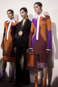 Givenchy bks I RS17 1349