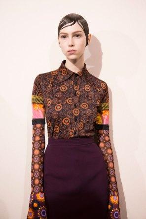 Givenchy bks I RS17 1365