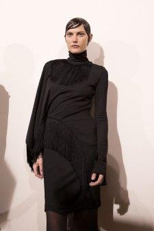 Givenchy bks I RS17 1381