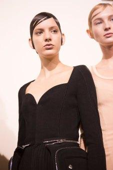Givenchy bks I RS17 1425