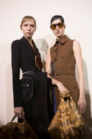 Givenchy bks I RS17 1466