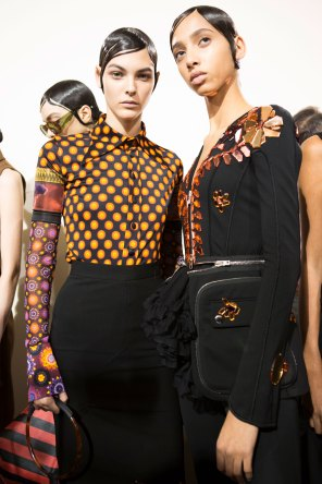 Givenchy bks I RS17 1510