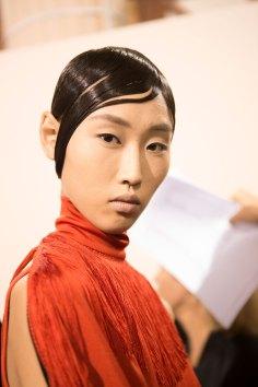 Givenchy bks I RS17 1558