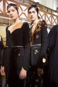 Givenchy bks I RS17 1574