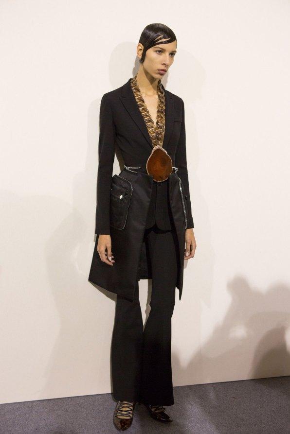 Givenchy bks I RS17 7774