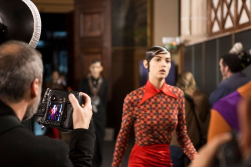 Givenchy bks I RS17 7778