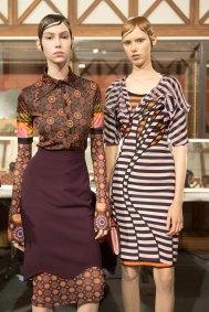 Givenchy bks I RS17 7820