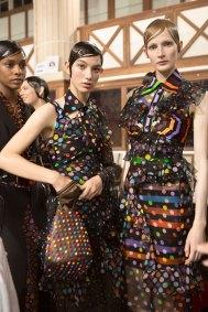 Givenchy bks I RS17 7826