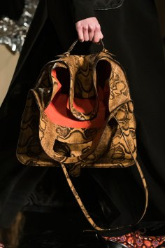 Givenchy clp RS17 6320