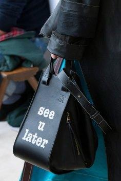 Loewe clpr RS17 4944