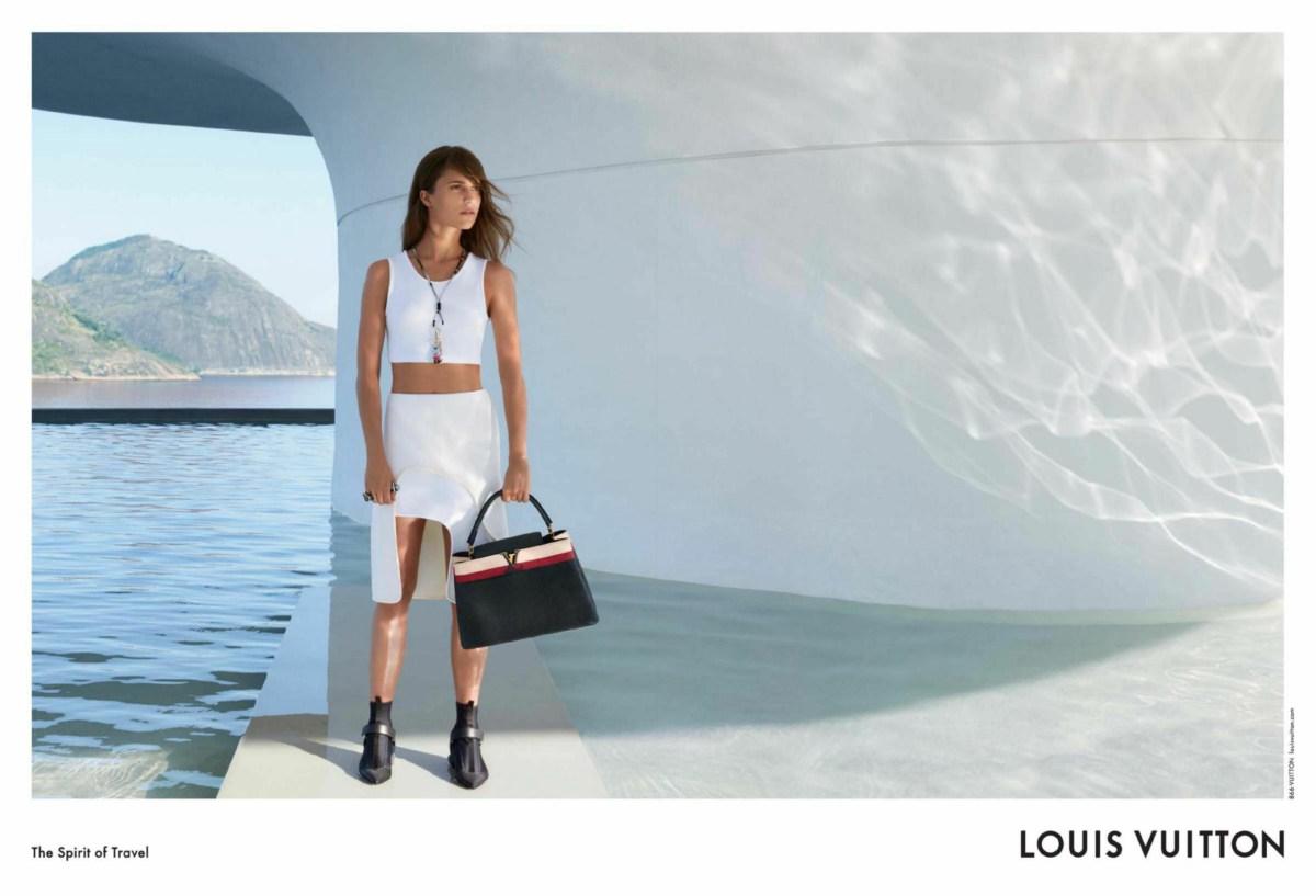 louis-vuitton-ad-campaign-cruise-2016-the-impression-04