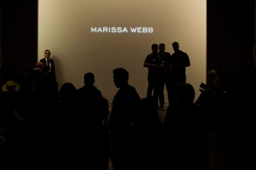 Marissa Webb atm RS17 0428