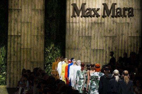 Max Mara atm RS17 0537