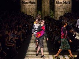 Max Mara atm RS17 0863