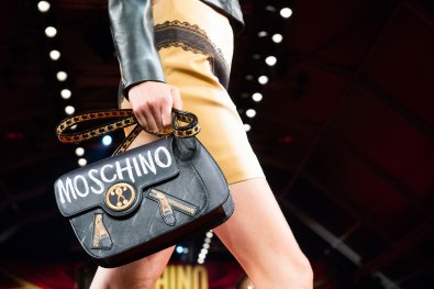 Moschino atm RS17 3502