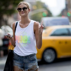 New York moc RS17 1336