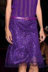 Nina Ricci clp RS17 2551