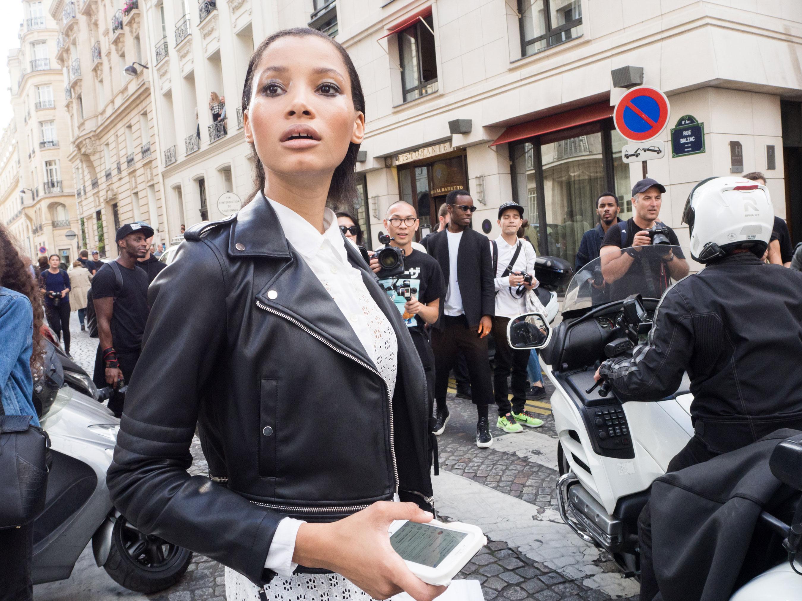 Paris atm RS17 0635