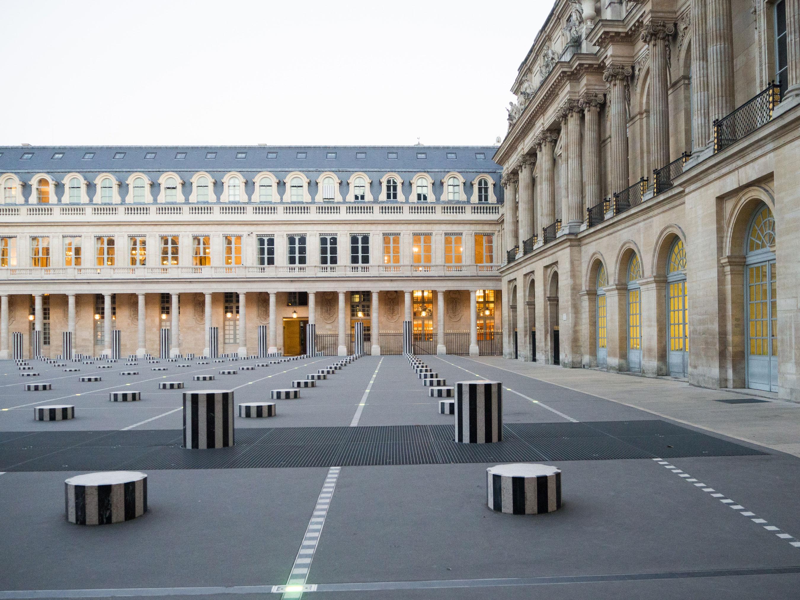 Paris atm RS17 0776