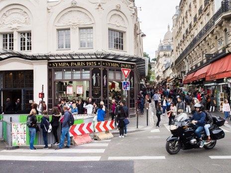 Paris atm RS17 1286